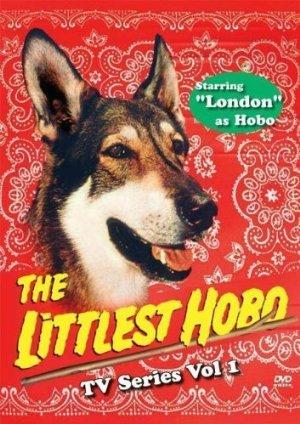 The Littlest Hobo: Season 3
