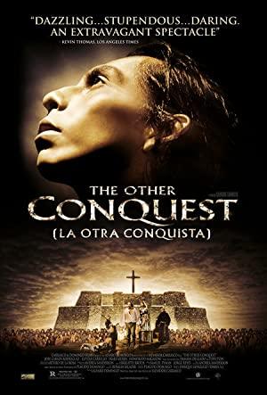 La Otra Conquista