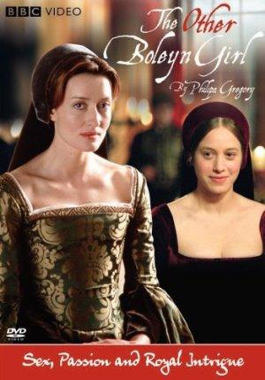 The Other Boleyn Girl (2003)