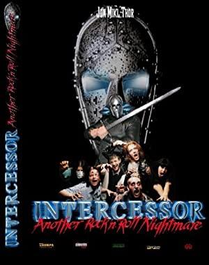 Intercessor: Another Rock 'n' Roll Nightmare