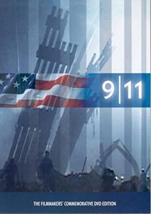 9/11 2002