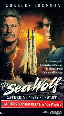 The Sea Wolf 1993