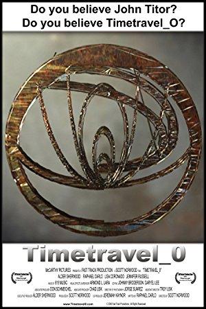 Timetravel_0