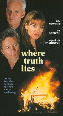 Where Truth Lies