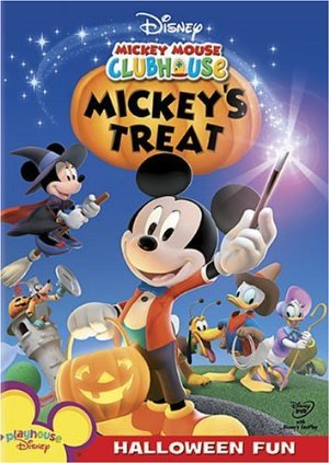 Mickey Mouse Clubhouse: Season 2
