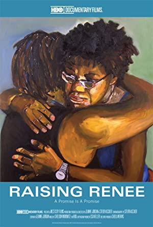 Raising Renee