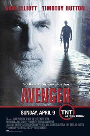 Avenger 2006