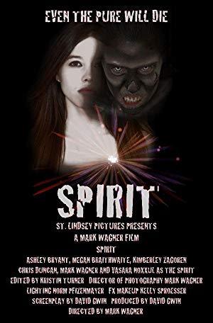 Spirit 2010