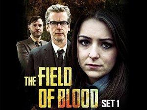 The Field Of Blood: Season 2