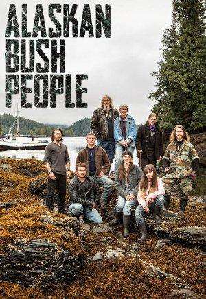 Alaskan Bush People: Season 11