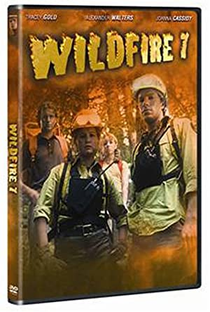 Wildfire 7: The Inferno