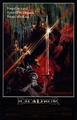 Excalibur