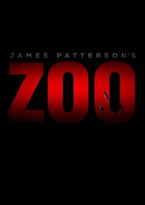 Zoo: Season 3