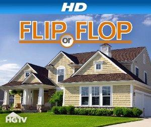 Flip Or Flop: Season 7