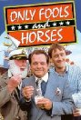Only Fools And Horses: Season 9