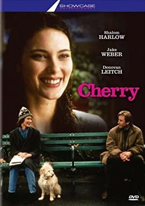 Cherry 1999