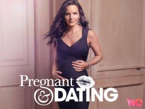 Pregnant & Dating: Season 1