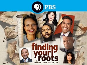 Finding Your Roots With Henry Louis Gates, Jr.: Season 3