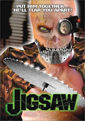 Jigsaw 2002