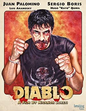 Diablo 2012