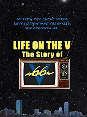 Life On The V: The Story Of V66