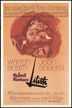 Lilith 1964