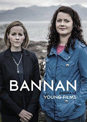 Bannan: Season 1