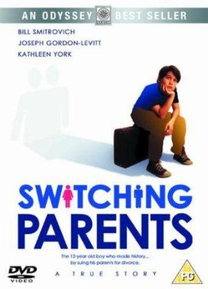 Switching Parents