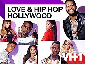Love And Hip Hop: Hollywood: Season 6