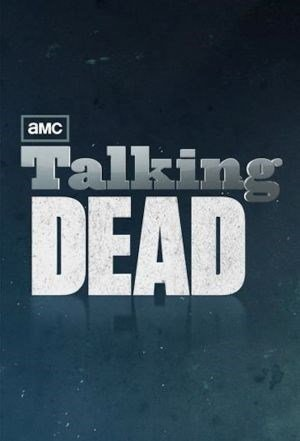 Talking Dead: Season 6