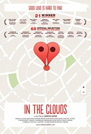 En Las Nubes (short 2014)