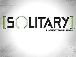 Solitary: Season 3