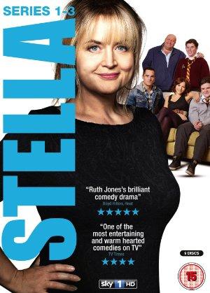 Stella: Season 5