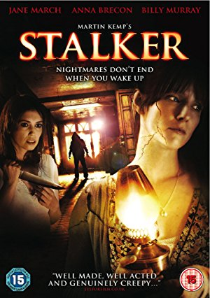 Stalker 2010