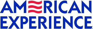 American Experience: Season 29