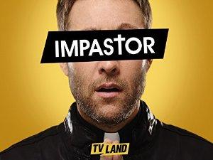 Impastor: Season 2