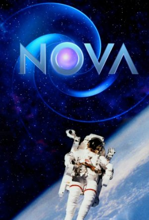 Nova: Season 45