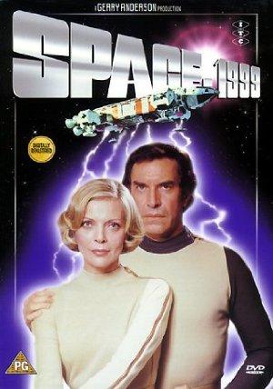 Space: 1999: Season 1