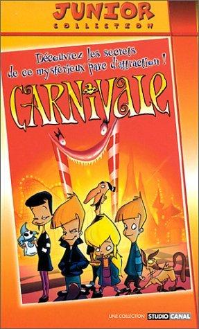 Carnivale 1999