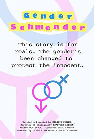 Gender Schmender