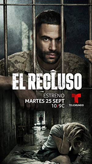 El Recluso: Season 1