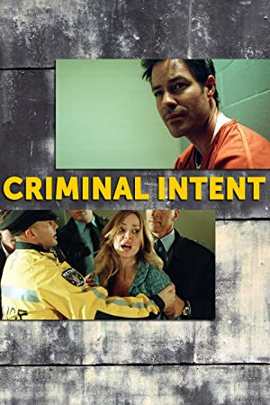 Criminal Intent 2006