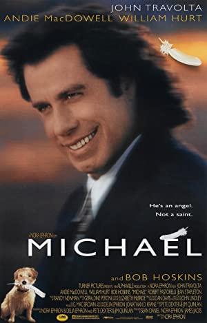 Michael 1996