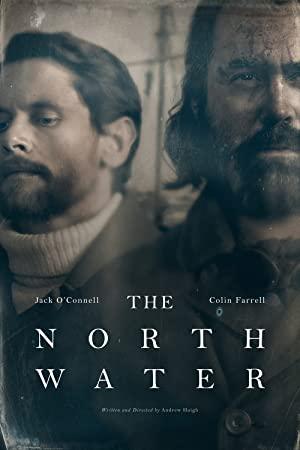 The North Water: Season 1