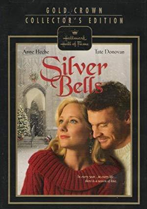 Silver Bells 2005