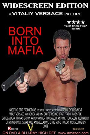Born Into Mafia