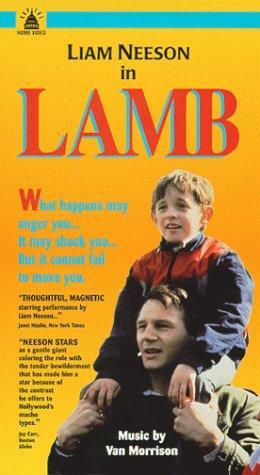 Lamb 1985