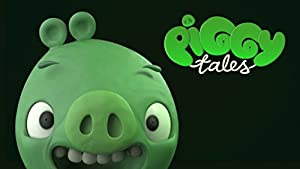 Piggy Tales: Season 3