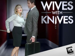 Wives With Knives: Season 5