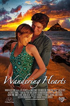 Wandering Hearts